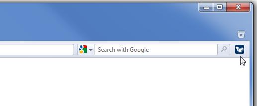 Illustration Opera Windows Erweiterung